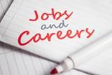 1b6f28de_jobs-and-career-stock-image.jpg