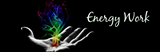 741158b0_energy_work.png