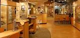 bc003530_office_photo-thumb1800x850_1_.jpg