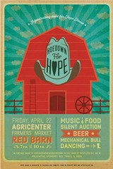2cac969b_hoedown_for_hope_save_the_date_pic.jpg