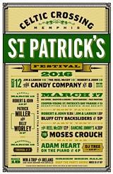 7ccbe131_celtic_crossing_st._patty_s_2016.jpg
