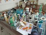 aa1c0f5a_h.dobbins-studio.jpg