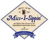 1cb1a15d_miss-i-sippin_logo_final.jpg