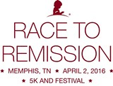 13386570_race_to_remission_logo_8.jpg