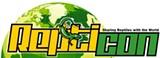 30bca1ef_repticon_logo.jpg