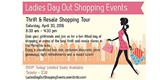 b5c102df_thrift_and_retail_tour..jpg