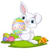 easter-bunny-clip-art-easter-bunny121206c.jpg