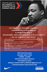 95941c25_mlk_commemoration_flyer.png