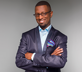 b52c733b_rickey_smiley_2016.png