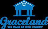 6d368bad_graceland_logo_blue-2.png
