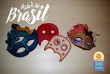 c35c1cca_latino-memphis-mask-workshop.jpg