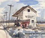 b5587d57_waverly_terry_lynn_with_title_small.jpg