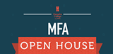 dd9574c6_mfa_open_house.png