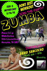 9fb28154_bsw_zumba_flyer_2016.png