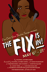 3bbb3c6c_2016-04-14-the-fix-is-in-poster-online.png