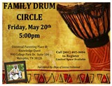 ce330789_family_drum_circle.jpg