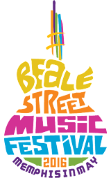 bsmf-logo.png