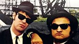 funniest-cities---snl-the-blues-brothers-universal-jpg.jpg