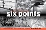 e1493df2_sixpoints_poster_online.jpg