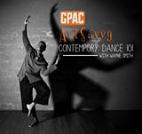 ab9081e1_artsavvy-_dance.jpg