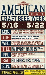5cefd8f3_fs_cordova_-_american_craft_beer_week.jpg