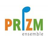 09861ec1_prizmensemble-300x262_0.jpg