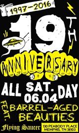 76c90479_fs_memphis_19_anniversary.jpg