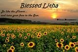 e49d22bc_litha_blessed.jpg