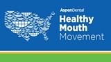 f71306f4_healthy_mouth_movement_2.jpg