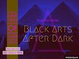 746208e1_tvp_black_arts_after_dark_1465407240593.jpg