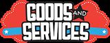 bombanner_goodsservices.png
