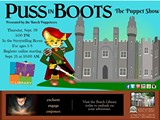 d0eb71ff_puss_in_boots_flyer.jpg