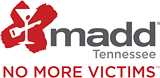 6b77c86d_madd_tennessee_logo.png