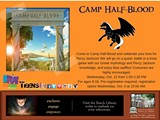 d3e81dc9_camp_half_blood_program.jpg