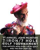 84a19e98_john_mcintire_golf_tournament.jpeg