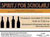 f06f35e5_spirits_for_scholars_2016_invitation.jpg