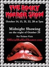 632797fa_rocky_horror_show1.jpg