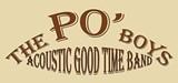 5fc3815c_po_boys_logo.jpg