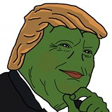 trumppepe_png-magnum.jpg