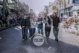 cc28d307_ghost_town_blues_band_1_.jpg