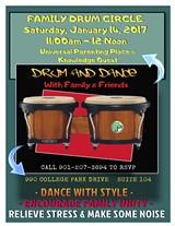 3d85fad9_family_drumming.jpg