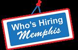 5f075ab0_who_hiring_memphis_logo_7-24-14.png