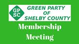 9c7eaca5_membership_meeting.png