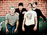 red-hot-chili-peppers.png