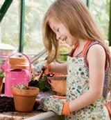 269f60e0_kids_in_the_garden.jpg