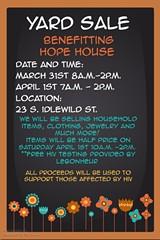 8c55a7b8_hope_house_yard_sale.jpg