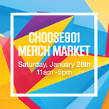 8e24e787_c901_merchmarket_square_2017.png