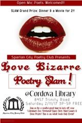 ec08a0db_love_bizarre_poetry_slam.jpg