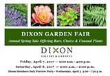 17c18f4c_dixon_garden_fair.jpg
