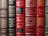 a278e11f_classic_books.jpg